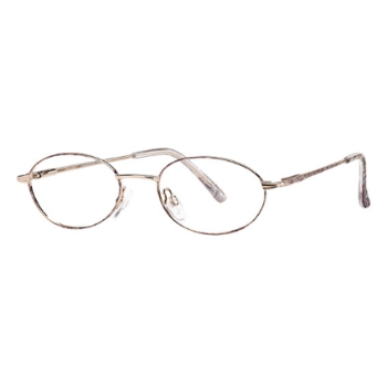 Expressions Expressions 1044 Eyeglasses