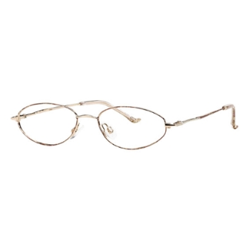 Expressions Expressions 1045 Eyeglasses