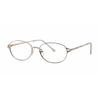 Bulova Martinique Eyeglasses