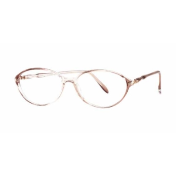 Destiny Margaret Eyeglasses