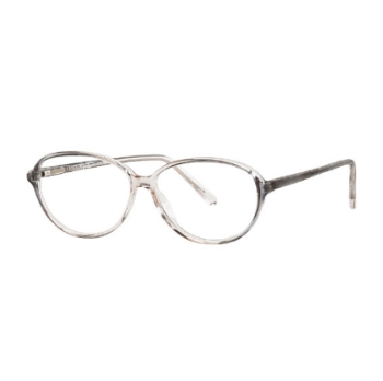 Practical Princess Eyeglasses