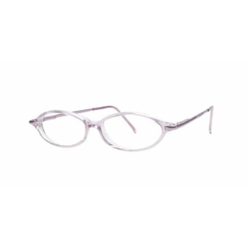 Fisher-Price Allison Eyeglasses