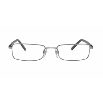 Vogue VO 3413 Eyeglasses