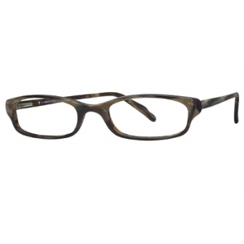 Neostyle College 296 Eyeglasses