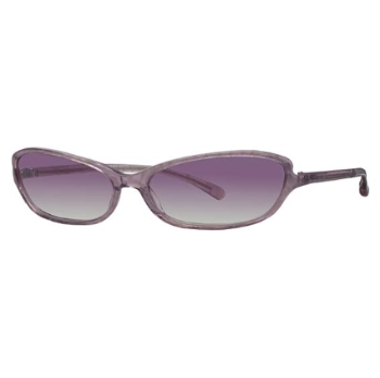 Vera Wang Propulsion 1 Sunglasses