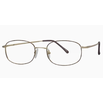 Lido West Eyeworks Anchor Eyeglasses