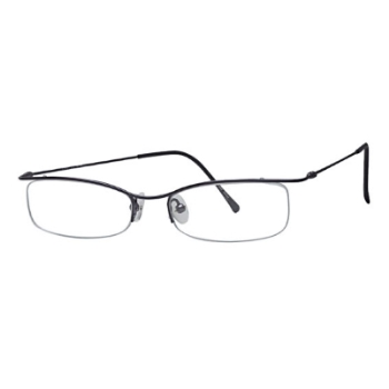 perry ellis pe 203 eyeglasses