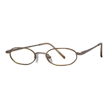 Scooby-Doo SD 17 Eyeglasses