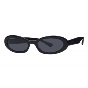 Vera Wang V67/Polarized Sunglasses