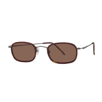 Gant GS Wake Sunglasses