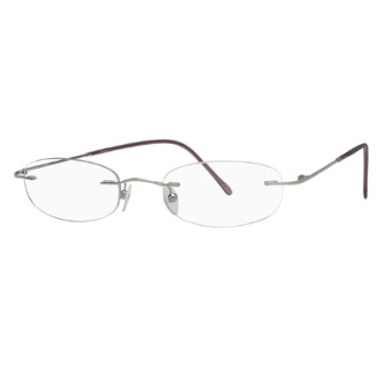 Gant G Index Eyeglasses