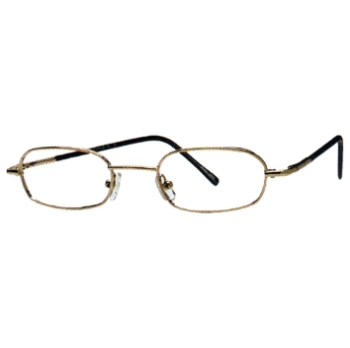 Value Flex 98 Eyeglasses