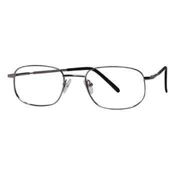 Euro-Steel EuroSteel Flex 88 Eyeglasses