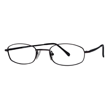 Euro-Steel EuroSteel Flex 90 Eyeglasses