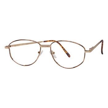 Value Flex 25 Eyeglasses