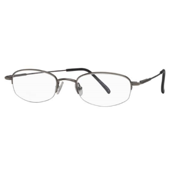Tommy Hilfiger TH 3001 Eyeglasses