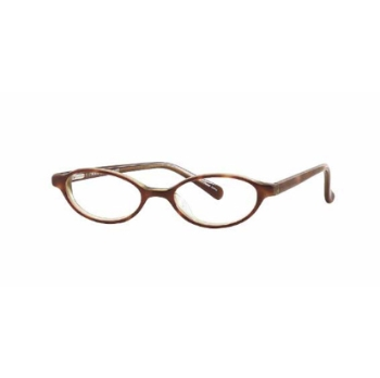 Scooby-Doo SD 14 Eyeglasses