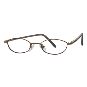 Scooby-Doo SD 21 Eyeglasses
