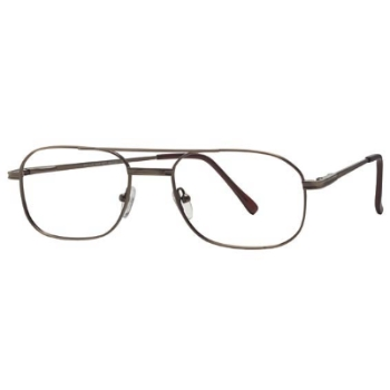 Bella 308 Eyeglasses