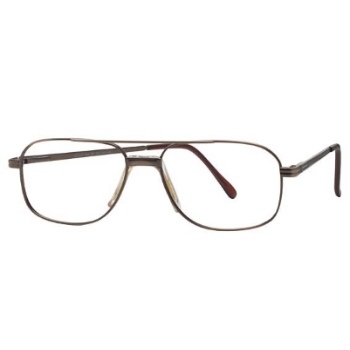 Bella 309 Eyeglasses