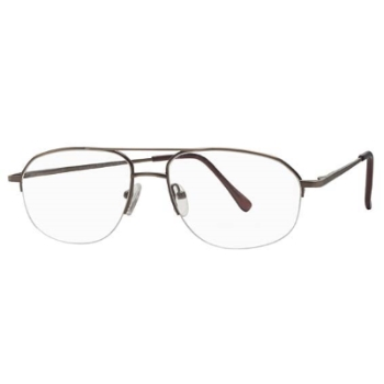 Bella 307 Eyeglasses