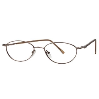 Bella 303 Eyeglasses