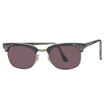 Shuron Sun Jewels Sunglasses