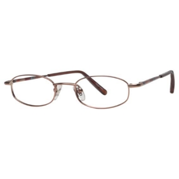 Scooby-Doo SD 23 Eyeglasses