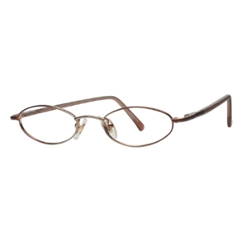 Scooby-Doo SD 22 Eyeglasses