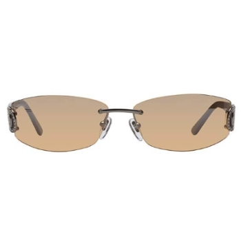 Salvatore Ferragamo FE 1084B Sunglasses
