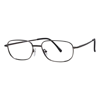Value Flex 78 Eyeglasses