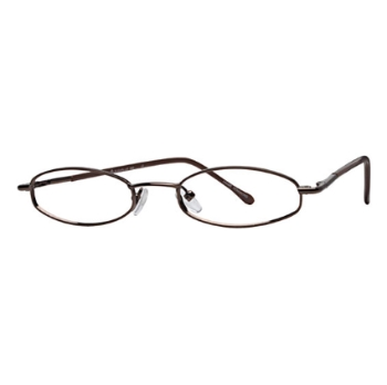Value Flex 102 Eyeglasses