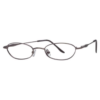 Candies C Kelly Eyeglasses
