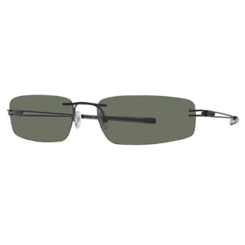 Gant GS Swell Sunglasses