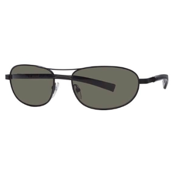Gant GS Land Sunglasses