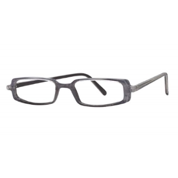 4U US 50 Eyeglasses