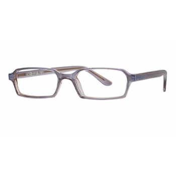 4U US 52 Eyeglasses