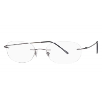 Gant G Rate +CL Eyeglasses