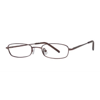 Kids Central KC1503 Eyeglasses