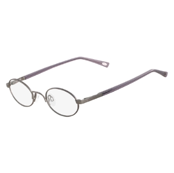 AutoFlex AUTOFLEX LOOKING GLASS Eyeglasses