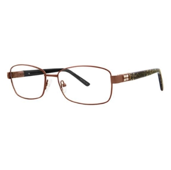 Avalon AV5052 Eyeglasses