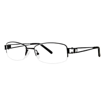 Avalon AV5056 Eyeglasses