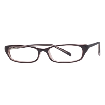 4U US 51 Eyeglasses