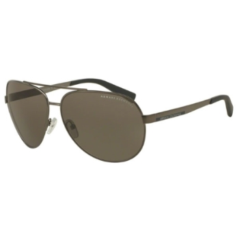 Armani Exchange AX2017S Sunglasses
