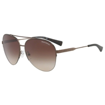 Armani Exchange AX2020S Sunglasses
