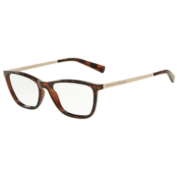 Armani Exchange AX3028 Eyeglasses