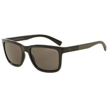 Armani Exchange AX4045S Sunglasses