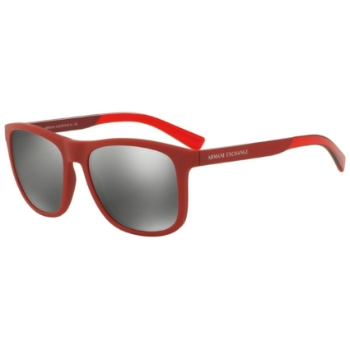 Armani Exchange AX4049S Sunglasses