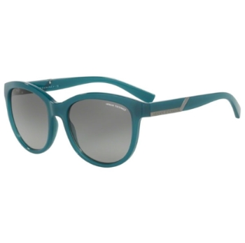 Armani Exchange AX4051S Sunglasses