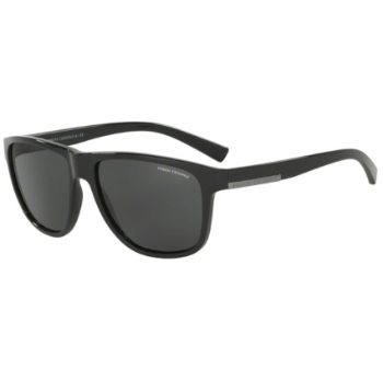 Armani Exchange AX4052S Sunglasses